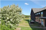 Sommerhus M66251, Tårup Strand, Sydfyn