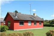 Holiday home M673662, Lohals, Langeland, Denmark