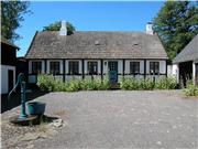 Sommerhus 6778, Øvrige, Bornholm