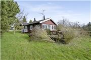 Ferienhaus 7012, Bogø, Mön, Dänemark
