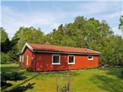 Sommerhus 4604, Stampen, Bornholm