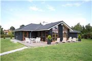Ferienhaus R961, Rødvig, Stevns, Dänemark