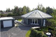 Holiday home M642452, Vejlby Fed, North-western Funen, Denmark