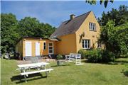 Vakantiehuis 6715, Hasle, Bornholm, Denemarken