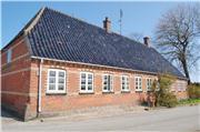 Sommerhus M70407, Skovby, Ærø