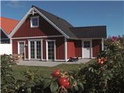 Vakantiehuis 102, Lolland, Lolland, Denemarken