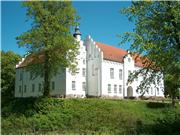 Holiday home L18204, Brovst, Northern Limfjord, Denmark