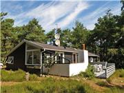 Sommerhus 2530, Dueodde, Bornholm