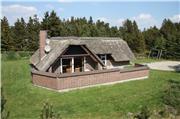 Ferienhaus 409, Blåvand, Blavand, Dänemark