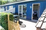 Vakantiehuis M64203, Bogense, Noordwest Funen, Denemarken