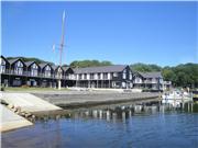 Holiday home L14323, Skive, Mors/Salling, Denmark