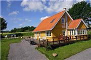 Sommerhus 5601, Svaneke, Bornholm