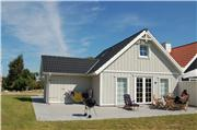 Sommerhus M64359, Varbjerg/Bro Strand, Nordvestfyn