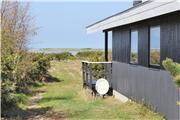 Sommerhus M66847, Fyns Hoved, Nordøstfyn