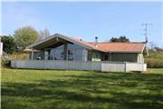 Sommerhus M67335, Ristinge, Langeland