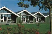 Ferienhaus 303, Lolland, Lolland, Dänemark