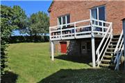 Sommerhus 6704, Hasle, Bornholm