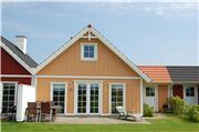 Sommerhus M64341, Varbjerg/Bro Strand, Nordvestfyn