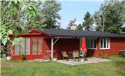 Sommerhus M66832, Fyns Hoved, Nordøstfyn