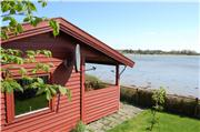 Holiday home M66834, Fyns Hoved, North-eastern Funen, Denmark