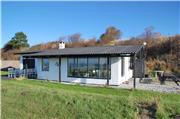 Sommerhus M65098, Assens/Sandager Næs, Nordvestfyn