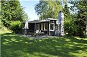 Sommerhus 10070, Rørvig, Odsherred