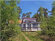 Sommerhus 1300, Sømarken, Bornholm
