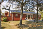 Ferienhaus M642442, Vejlby Fed, Nordwestfünen, Dänemark