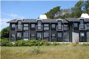 Ferienhaus M66836, Fyns Hoved, Nordostfünen, Dänemark