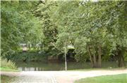 Sommerhus M667284, Marslev, Odense