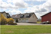 Holiday home M65520, Tommerup, Odense, Denmark