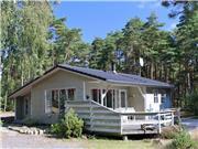 Sommerhus 2628, Dueodde, Bornholm
