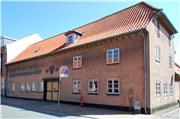 Holiday home M66726, Kerteminde, North-eastern Funen, Denmark