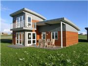 Holiday home M65909, Nab, Southern Funen, Denmark