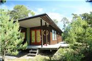 Sommerhus 2617, Dueodde, Bornholm