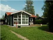 Ferienhaus S731, Strøby Ladeplads, Stevns, Dänemark