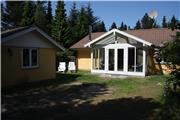 Ferienhaus 376, Ho, Blavand, Dänemark