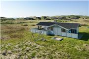 Holiday home 869, Løkken Strand og By, Løkken, Denmark