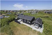 Vakantiehuis 581, Løkken Strand og By, Løkken, Denemarken