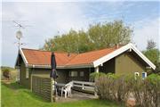 Ferienhaus M67336, Ristinge, Langeland, Dänemark