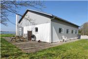 Sommerhus M66658, Kerteminde, Nordøstfyn