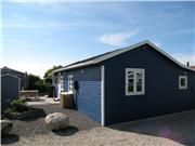 Ferienhaus N239, Vesterhave, Karrebäksminde , Dänemark