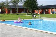 Sommerhus 4772, Aakirkeby, Bornholm