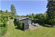 Ferienhaus 3019, Råbylille strand, Mön, Dänemark