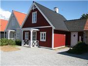 Sommerhus 293, Blåvand, Blåvand