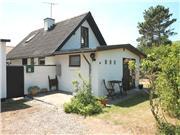 Ferienhaus SL067, Storebæltskysten, Westseeland, Dänemark