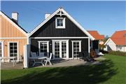 Holiday home M64344, Varbjerg/Bro Strand, North-western Funen, Denmark