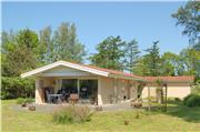 Holiday home M64570, Hasmark, North-eastern Funen, Denmark