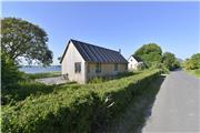 Ferienhaus 6009, Stege, Mön, Dänemark