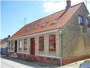 Ferienhaus M70184, Marstal, Aeroe, Dänemark